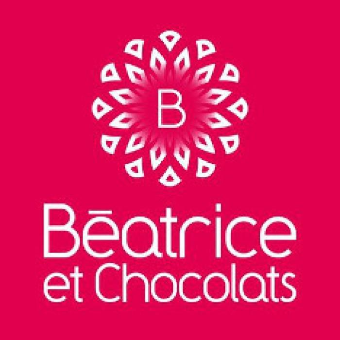 Béatrice et Chocolats